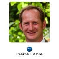 Mr Peter Lowe | Director, Biologics Generation And Optimization | Pierre Fabre » speaking at Festival of Biologics
