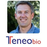 Mr Nathan Trinklein | Chief Technology Officer | Teneobio » speaking at Festival of Biologics