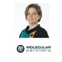 Anne Goubier, Vice President Of Immunology, Tusk Therapeutics