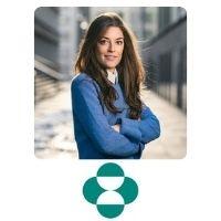 Federica Fraschetti | Associate Director, MSD | Merck » speaking at Festival of Biologics