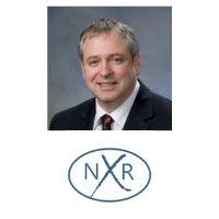 Alain VERTES, Managing Director, NxR Biotechnologies