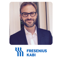 Alix Dubes | Senior Director Patent Attorney, Biosimilars at Fresenius Kabi | Fresenius Kabi » speaking at Festival of Biologics