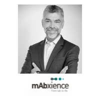 Eduardo Cioppi | Global Market Access & Public Affairs Director | mAbxience Research S.L. » speaking at Festival of Biologics
