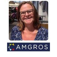 dorthe bartels | negotiator | amgros » speaking at Festival of Biologics