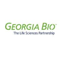 Georgia Bio at Festival of Biologics Basel 2021