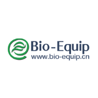 BIO-EQUIP at Festival of Biologics Basel 2021