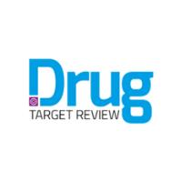 Drug Target Review at Festival of Biologics Basel 2021