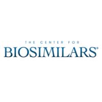 MJH Life Sciences at Festival of Biologics Basel 2021