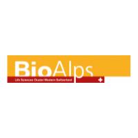 BioAlps Association at Festival of Biologics Basel 2021