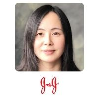 Anding Huang | Scientist | Johnson & Johnson » speaking at Festival of Biologics
