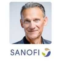 John Reed | Executive Vice President, Global Head of Research and Development | Sanofi » speaking at Festival of Biologics