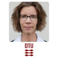 Anne Ljungars | Senior Researcher | DTU » speaking at Festival of Biologics