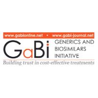 Gabi at Festival of Biologics Basel 2021