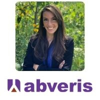 Tracey Mullen | Chief Executive Officer | Abveris Antibody » speaking at Festival of Biologics