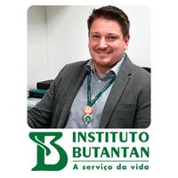 Tiago Rocca | Strategic Partnerships & Business Development Manager | Instituto Butantan » speaking at Festival of Biologics