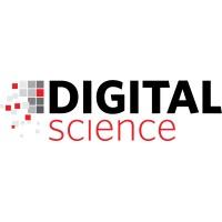 Digital Science at BioData World Congress 2021