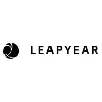 Leapyear at BioData World Congress 2021