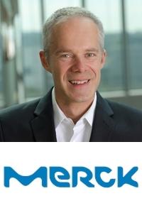 Boris Adryan | Data Strategy Execution Lead for R&D, Data Analytics & Strategy for Healthcare | Merck KGaA » speaking at BioData & Genomics Live