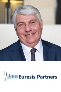 Bernard Hamelin | Global Head Of Medical Evidence Generation | Sanofi » speaking at BioData & Genomics Live
