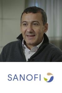 Nadir Ammour