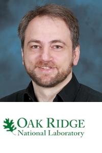 Edmon Begoli | AI Systems Section Head and Distinguished Scientist | Oak Ridge National Laboratory (ORNL) » speaking at BioData & Genomics Live