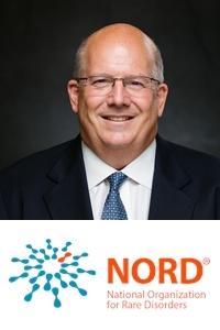 Marshall Summar | Chairman | National Organization for Rare Disorders (NORD) » speaking at BioData & Genomics Live