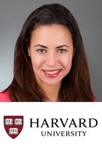 Catherine Brownstein | Assistant Professor, Assistant Professor At Harvard Medical School, Director | Manton Center for Orphan Disease Research » speaking at BioData & Genomics Live