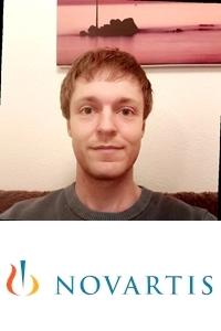 Moritz Freidank | Full Stack Developer | Novartis Pharma AG » speaking at BioData & Genomics Live