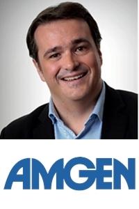 Adrien Rousset | Innovation Lead - Predictive & Digital Diagnostics | Amgen » speaking at BioData & Genomics Live