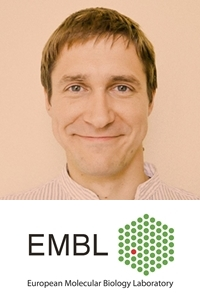 Theodore Alexandrov | Team Leader, Head of Metabolomics Core Facility | E.M.B.L.  Heidelberg » speaking at BioData & Genomics Live