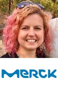 Julia Maritz | Senior Scientist | Merck Exploratory Science Center » speaking at BioData & Genomics Live