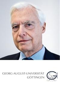 Michael Oellerich | Professor | University of Pennsylvania School Of Medicine » speaking at BioData & Genomics Live