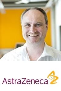 Ralph Knoell | Chief Scientist | AstraZeneca » speaking at BioData & Genomics Live