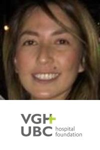 Karen Sherwood | Senior Clinical Scientist | Vancouver General Hospital » speaking at BioData & Genomics Live