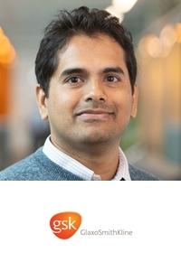 Manjunath Hedge | Scientific Investigator & Associate Fellow | GSK » speaking at BioData & Genomics Live