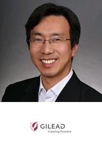 OhKyu Yoon | Sr Research Scientist II Bioinformatics | Gilead Sciences » speaking at BioData & Genomics Live