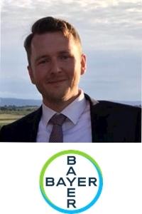 Arkadiusz Wojtowicz | Senior Enterprise Architect | Bayer » speaking at BioData & Genomics Live