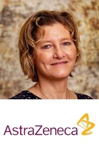 Heide Stirnadel Farrant | TA Evidence Strategy Lead Immunology | AstraZeneca » speaking at BioData & Genomics Live