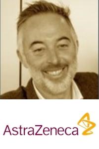 David Dellamonica