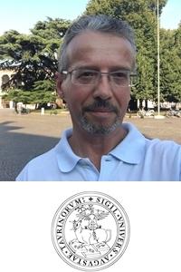 Raffaele Calogero