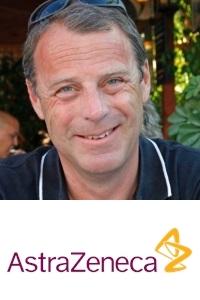 Anders Broo
