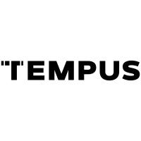 Tempus at BioData World Congress 2021