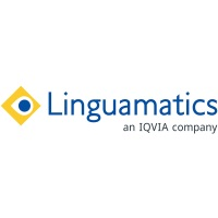 Linguamatics at BioData World Congress 2021