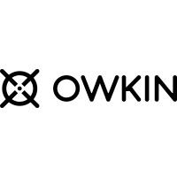 Owkin at BioData World Congress 2021