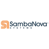SambaNova Systems at BioData World Congress 2021
