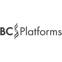 BC Platforms at BioData World Congress 2021