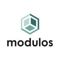 Modulos at BioData World Congress 2021