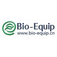 Bio- Equip at BioData World Congress 2021