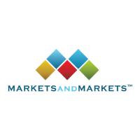 MarketsandMarkets™ at BioData World Congress 2021