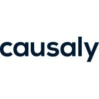 Causaly at BioData World Congress 2021